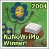 flower-winner-100.jpg